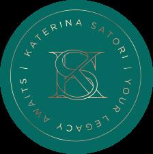 Katerina Logo