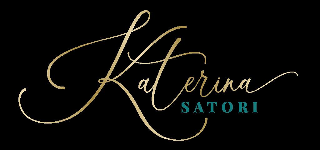 Katerina Satori